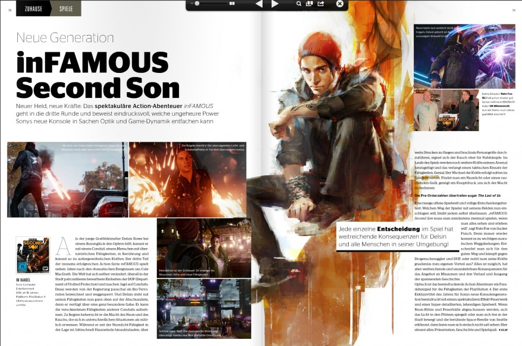 Ulrich Wimmeroth - infamous second son