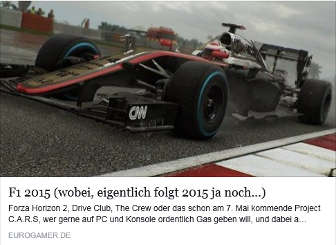 Ulrich Wimmeroth_F1 2015 Preview_Eurogamer