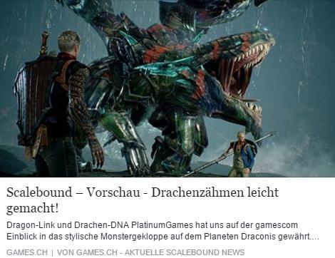 Games.ch - Scalebound - Ulrich Wimmeroth