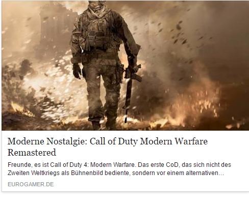 eurogamer-de-call-of-duty-modern-warfare-remastered-ulrich-wimmeroth