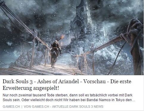 games-ch-dark-souls-3-ashes-of-ariandel-ulrich-wimmeroth