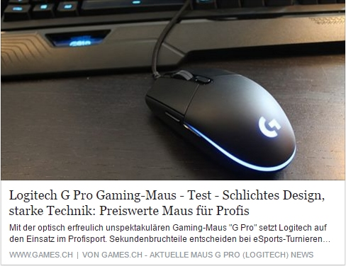 games-ch-logitech-g-pro-gaming-mouse-ulrich-wimmeroth