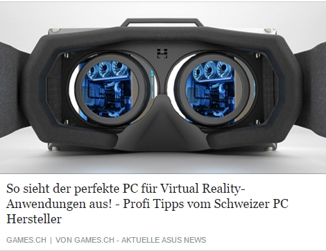 games-ch-virtual-reality-hardware-check-ulrich-wimmeroth