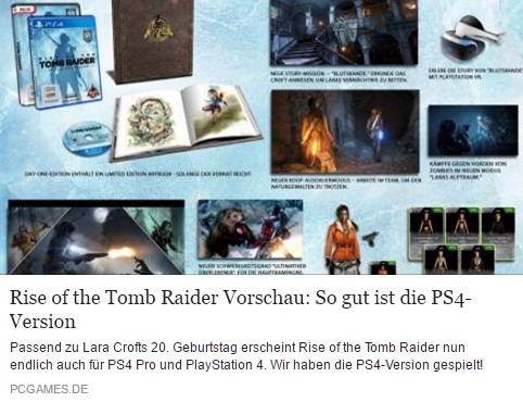 pc-games-rise-of-the-tomb-raider-ps4-ulrich-wimmeroth