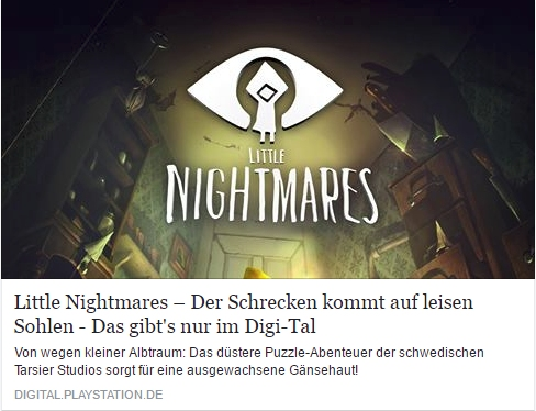 playstation-blog-little-nightmares-ulrich-wimmeroth