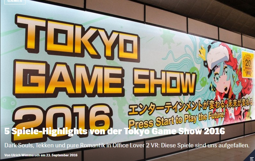 red-bull-games-5-highlights-der-tokyo-game-show-2016-ulrich-wimmeroth