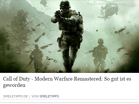 spieltipps-de-call-of-duty-modern-warfare-remastered-ulrich-wimmeroth