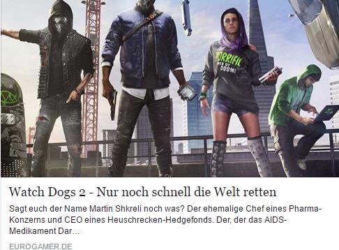eurogamer-de-watch-dogs-2-ulrich-wimmeroth