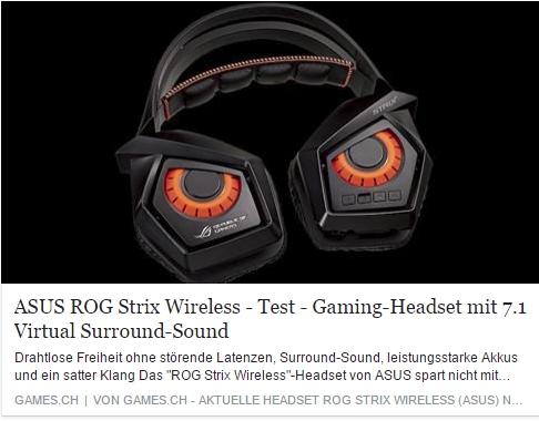 games-ch-asus-rog-strix-7-1-wireless-ulrich-wimmeroth