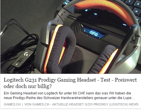 games-ch-logitech-g231-prodigy-ulrich-wimmeroth