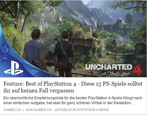games-ch-ps4-empfehlungsliste-ulrich-wimmeroth