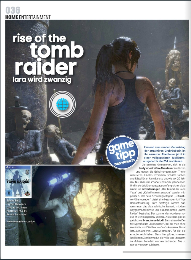 kinoundco-184-rise-of-the-tomb-raider-ulrich-wimmeroth
