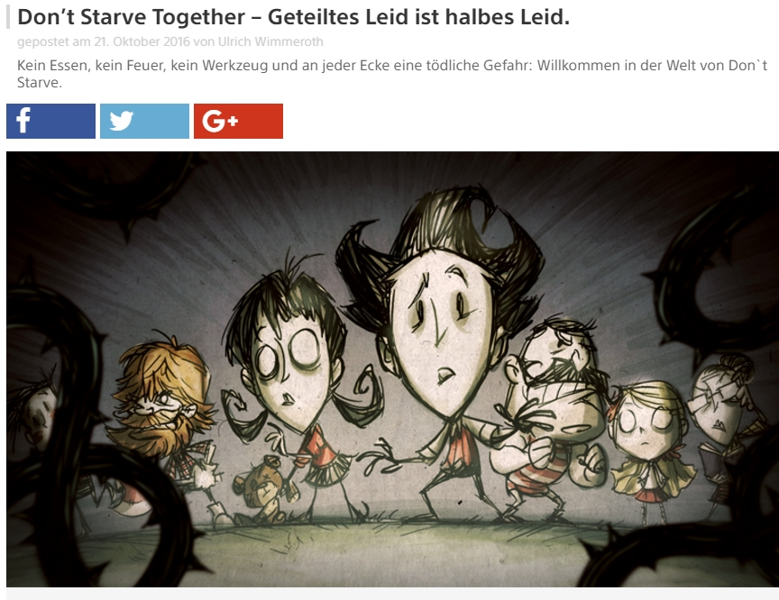 playstation-digital-dont-starve-together-ulrich-wimmeroth