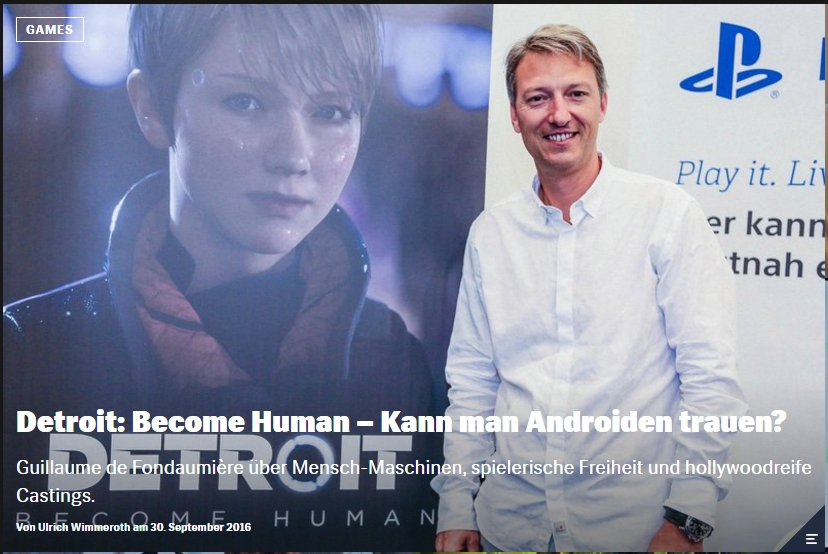 red-bull-games-detroit-become-human-ulrich-wimmeroth