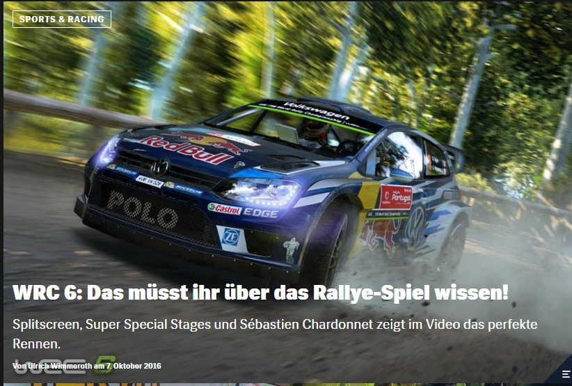 red-bull-games-wrc-6-ulrich-wimmeroth