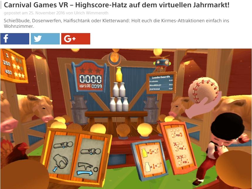 digital-playstation-carnival-games-vr-ulrich-wimmeroth