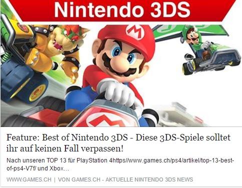 games-ch-die-13-betsen-nintendo-3ds-spiele-ulrich-wimmeroth