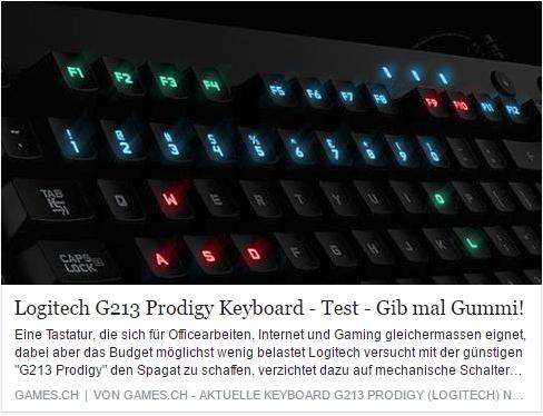 games-ch-logitech-g213-prodigy-keyboard-ulrich-wimmeroth