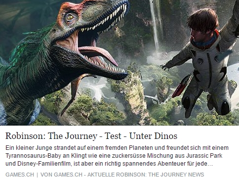 games-ch-robinson-the-journey-test-ulrich-wimmeroth