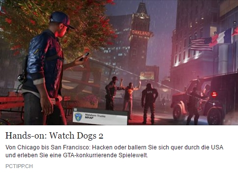 pctipp-ch-watch-dogs-2-hands-on-ulrich-wimmeroth