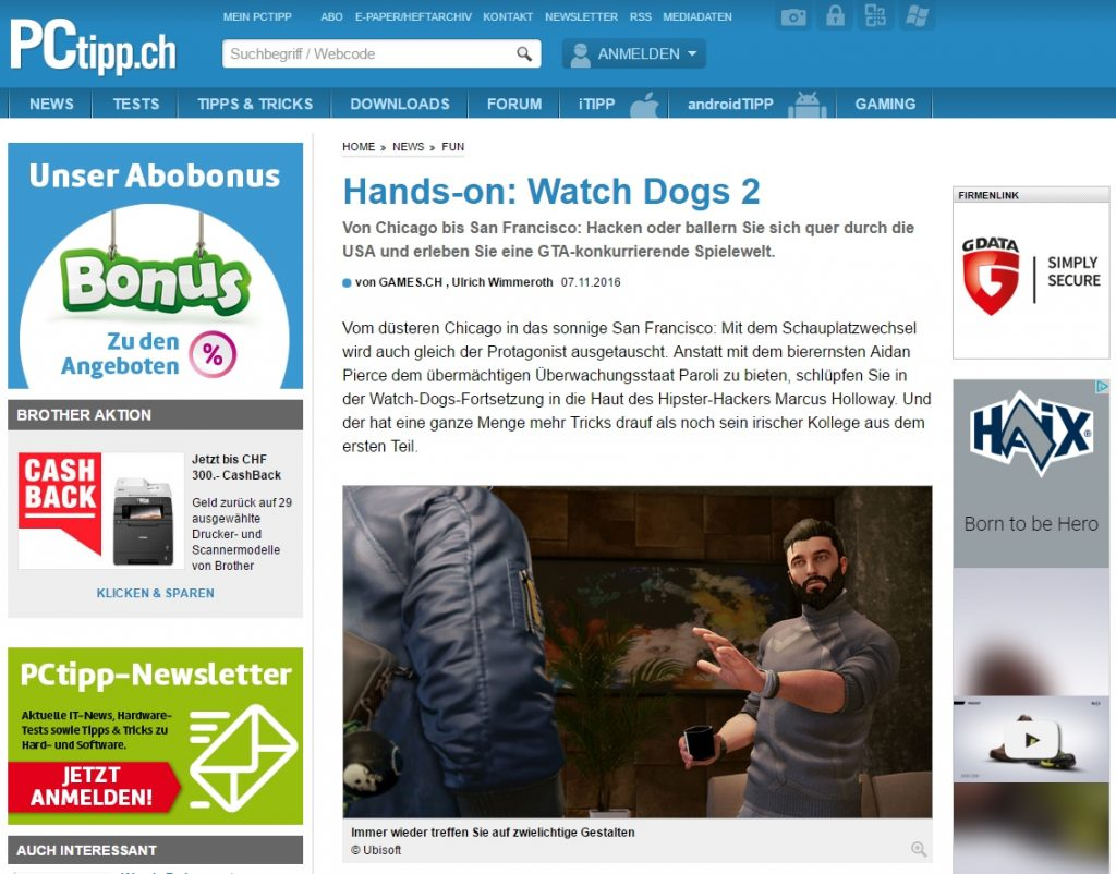 pctipp-ch-watch-dogs-2-ulrich-wimmeroth