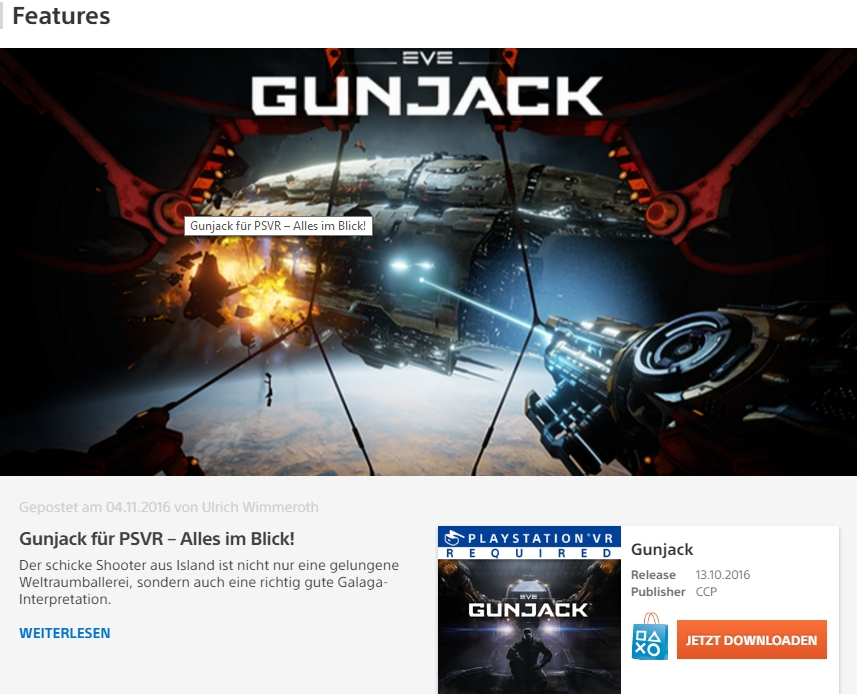 playstation-digital-gunjack-ulrich-wimmeroth