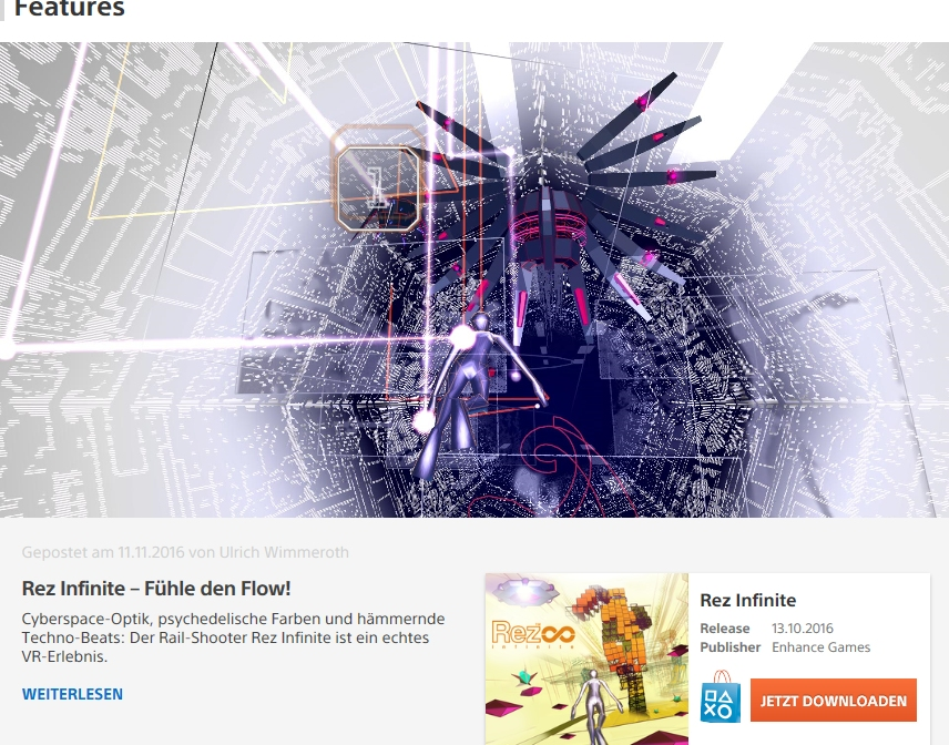playstation-digital-rez-infinite-ulrich-wimmeroth