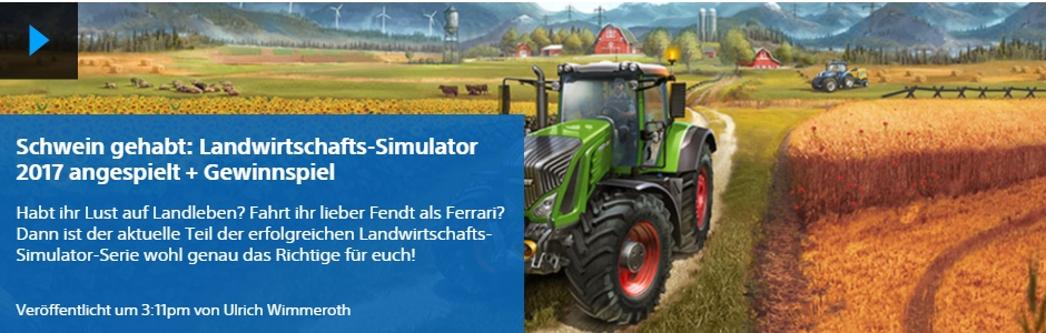 playstation-blog-landwirtschafts-simulator-2017-ulrich-wimmeroth
