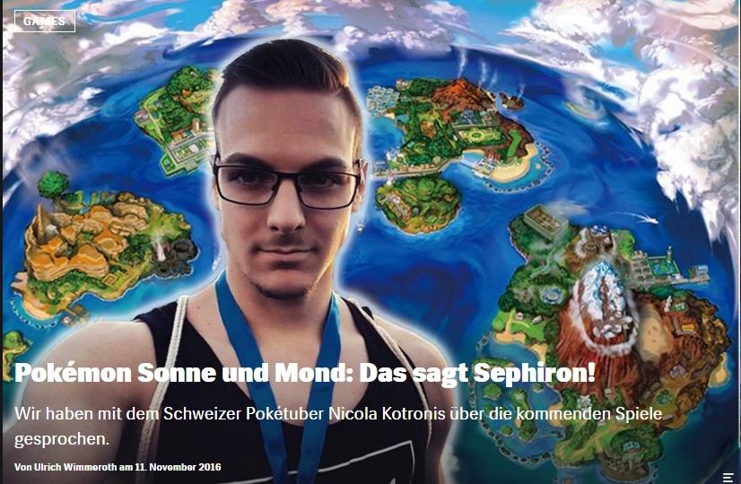red-bull-games-pokemon-sonne-und-mond-interview-sephiron-ulrich-wimmeroth