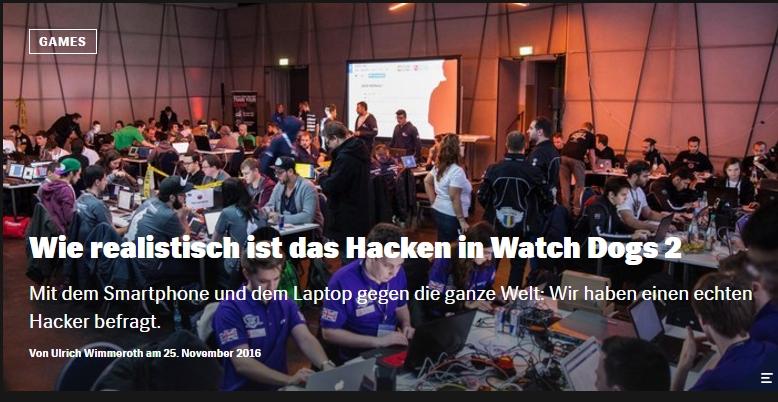 red-bull-games-wie-relaistisch-ist-das-hacken-in-watch-dogs-2-ulrich-wimmeroth
