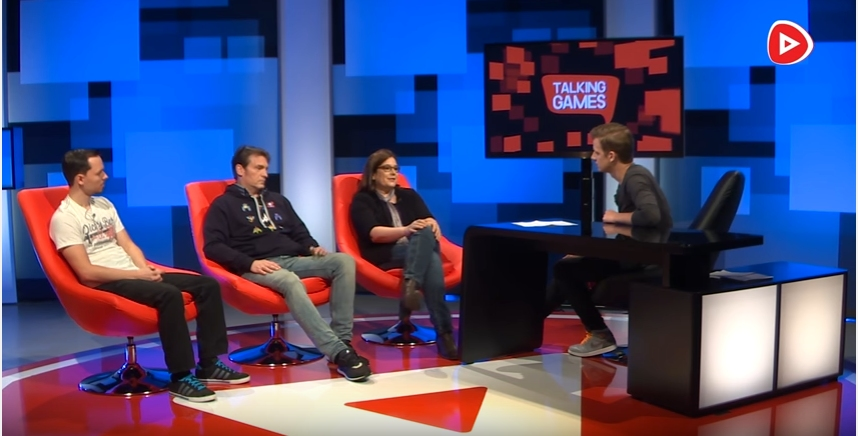 talking-games-ist-print-tot-ulrich-wimmeroth