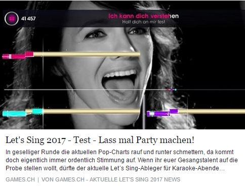 games-ch-lets-sing-2017-ulrich-wimmeroth