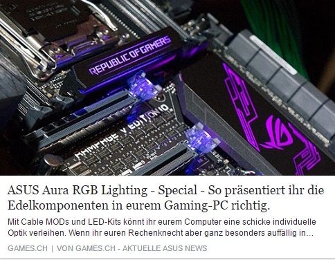 games-ch-asus-aura-rgb-lighting-special-ulrich-wimmeroth