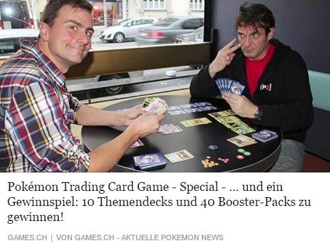 games-ch-pokemon-trading-card-game-sammelkartenspiel-ulrich-wimmeroth