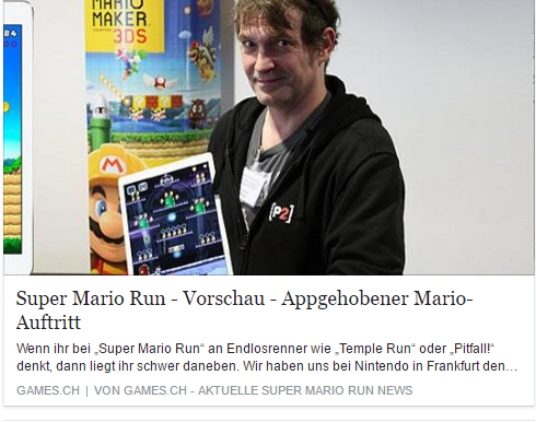games-ch-super-mario-run-ulrich-wimmeroth