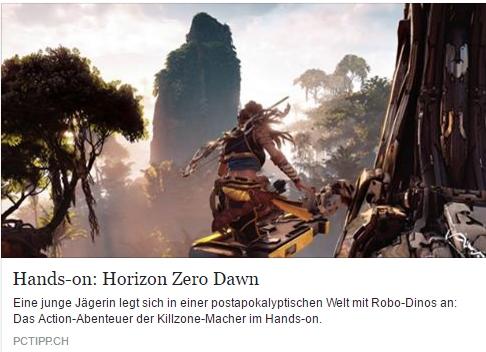 pc-tipp-ch-horizon-zero-dawn-ulrich-wimmeroth