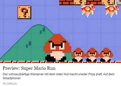 pc-tipp-ch-super-mario-run-ulrich-wimmeroth