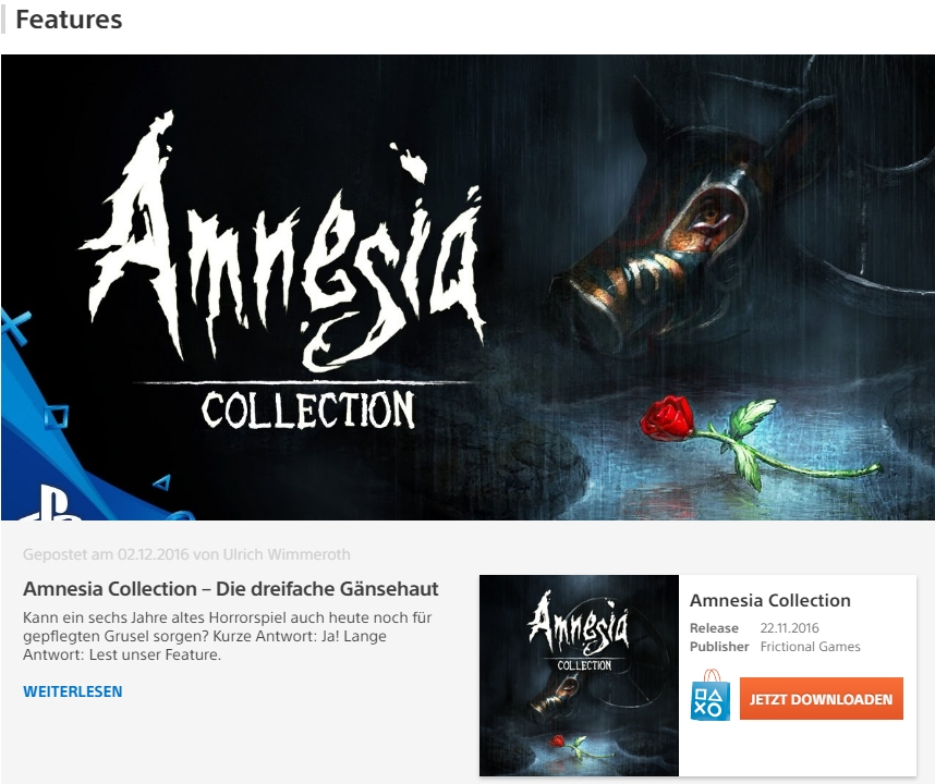 playstation-digital-amnesia-collection-ulrich-wimmeroth
