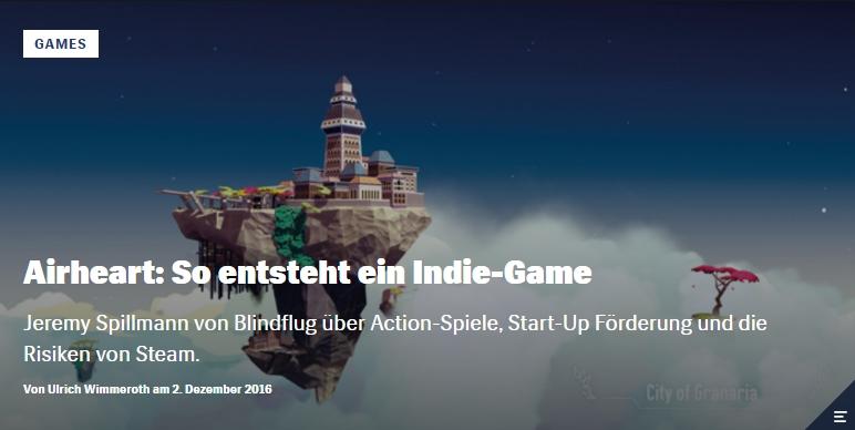 red-bull-games-airheart-so-entsteht-ein-indie-game-ulrich-wimmeroth