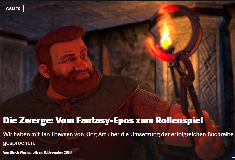 red-bull-games-die-zwerge-interview-jan-theysen-ulrich-wimmeroth
